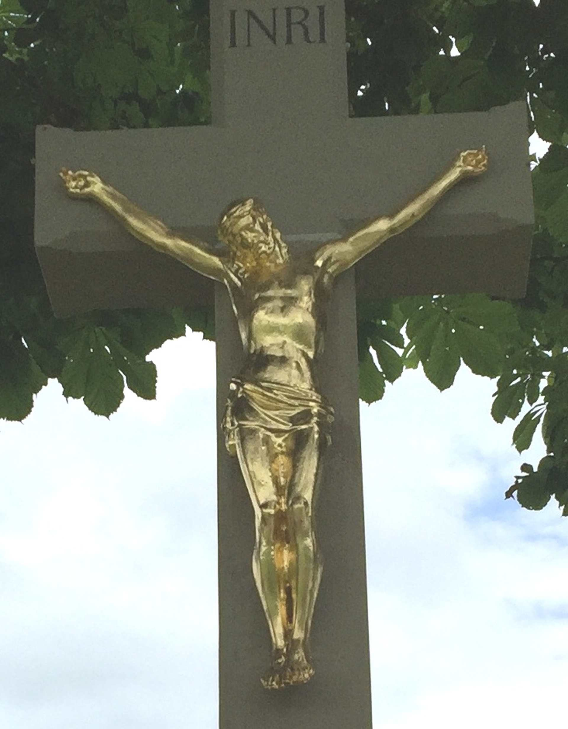 Jesus Kreuz Bilder