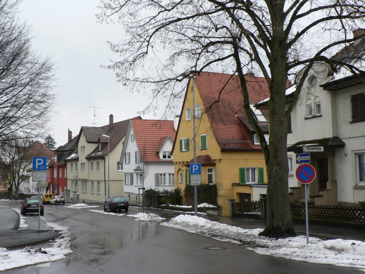 Schillerstraße 22